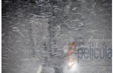 Película Decorativa Algodão Detalhe