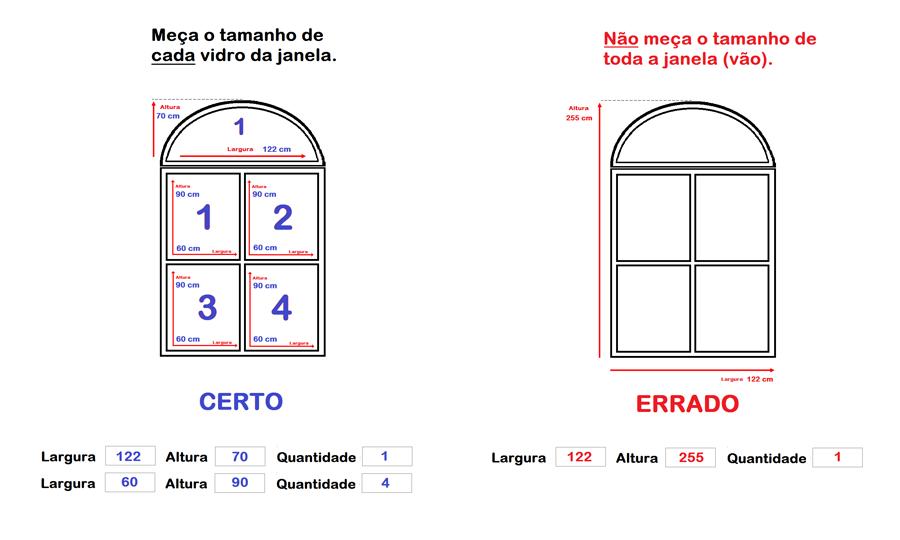 como_medir